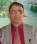 Madhav Prasad Bhattarai graphic